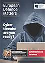 Cyber threats: are you ready?