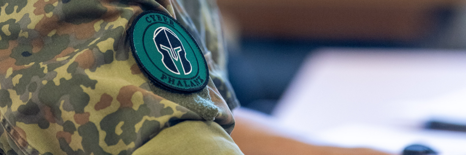 CYBER PHALANX: EDA's dedicated cyber training for Operation Planners wraps in Portugal.