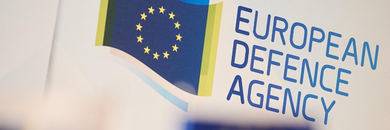 EDA Statement: New measures related to COVID-19