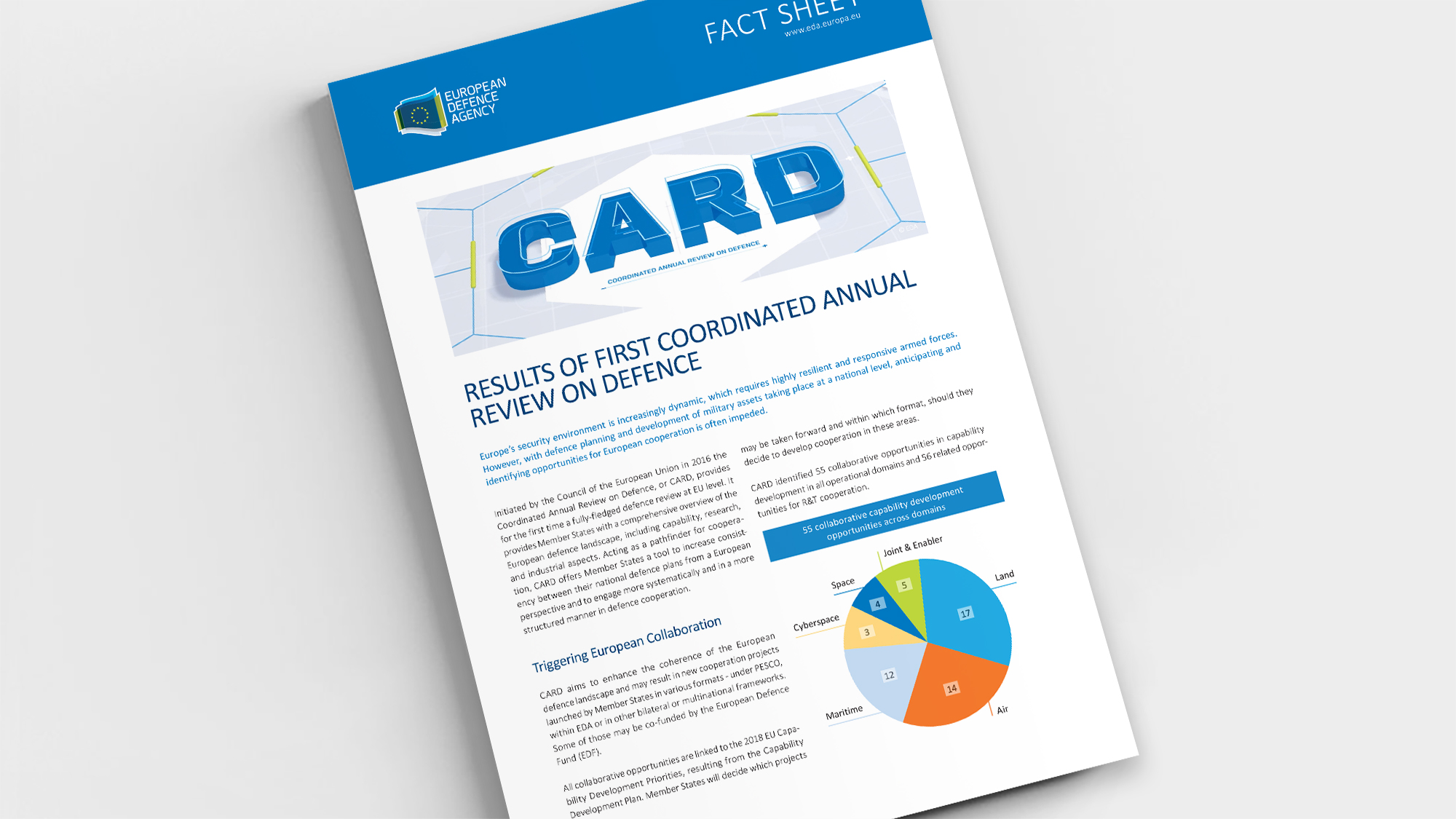 factsheet-card-first-results