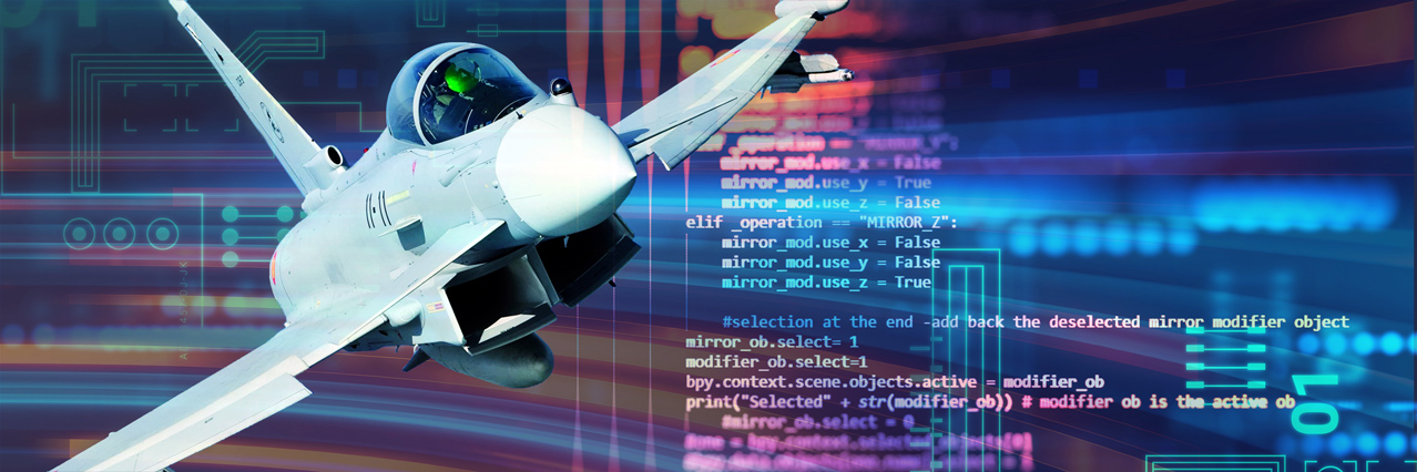 EDA Aviation Cyber Security Seminar to focus on priorities for cooperation