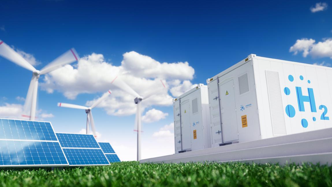 Energy Defence Consultation Forum gains momentum