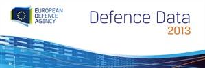 Latest defence data published