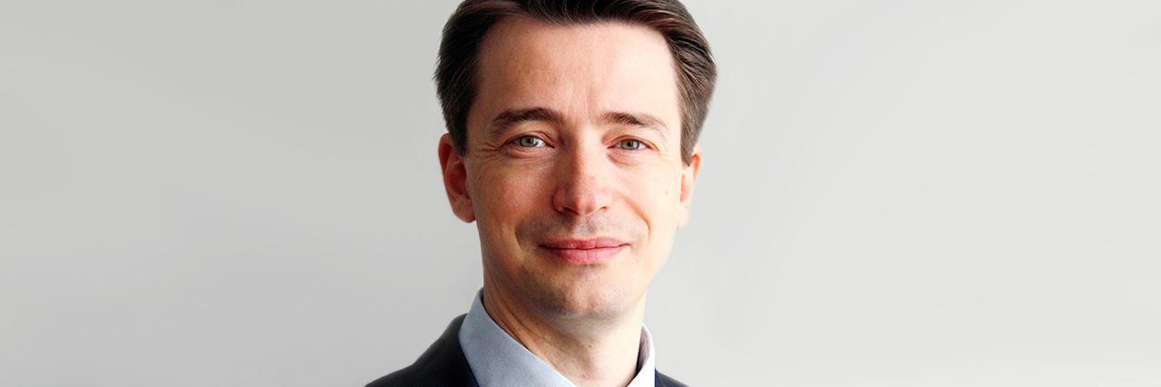 Olli Ruutu appointed Deputy Chief Executive of the European Defence Agency (EDA)