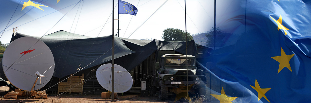 EDA renews Cooperation Arrangement with the Athena Mechanism