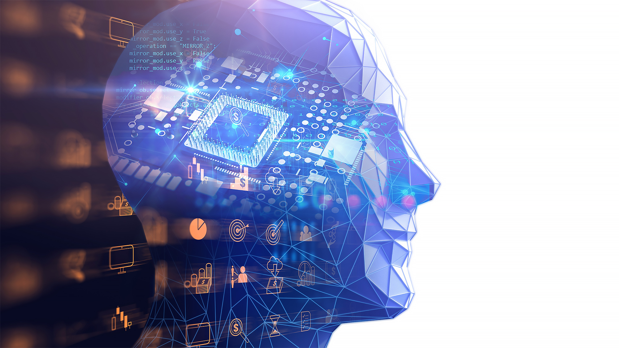 EDA pursues work on Artificial Intelligence in defence