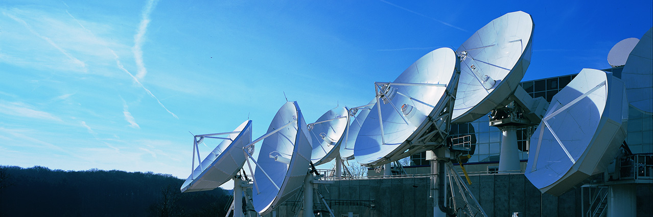 Spain and Estonia have joined EU SatCom Market