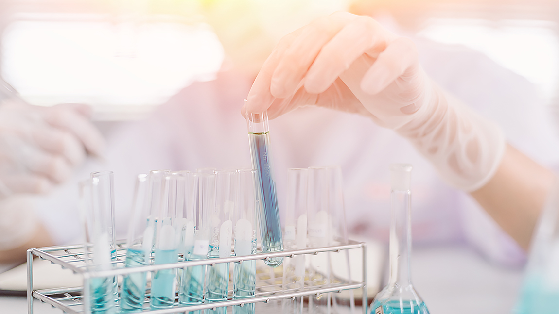 Defence impacted by variety of EU rules on chemicals/waste, study finds