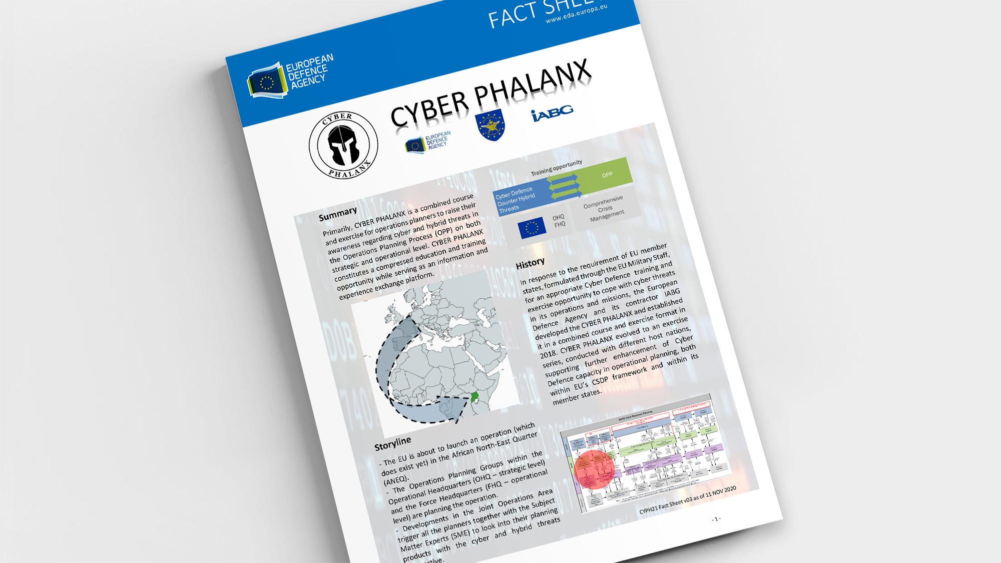 Factsheet-Cyber-Phalanx