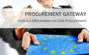 Procurement Gateway