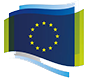 5th User/Stakeholder Workshop on RPAS