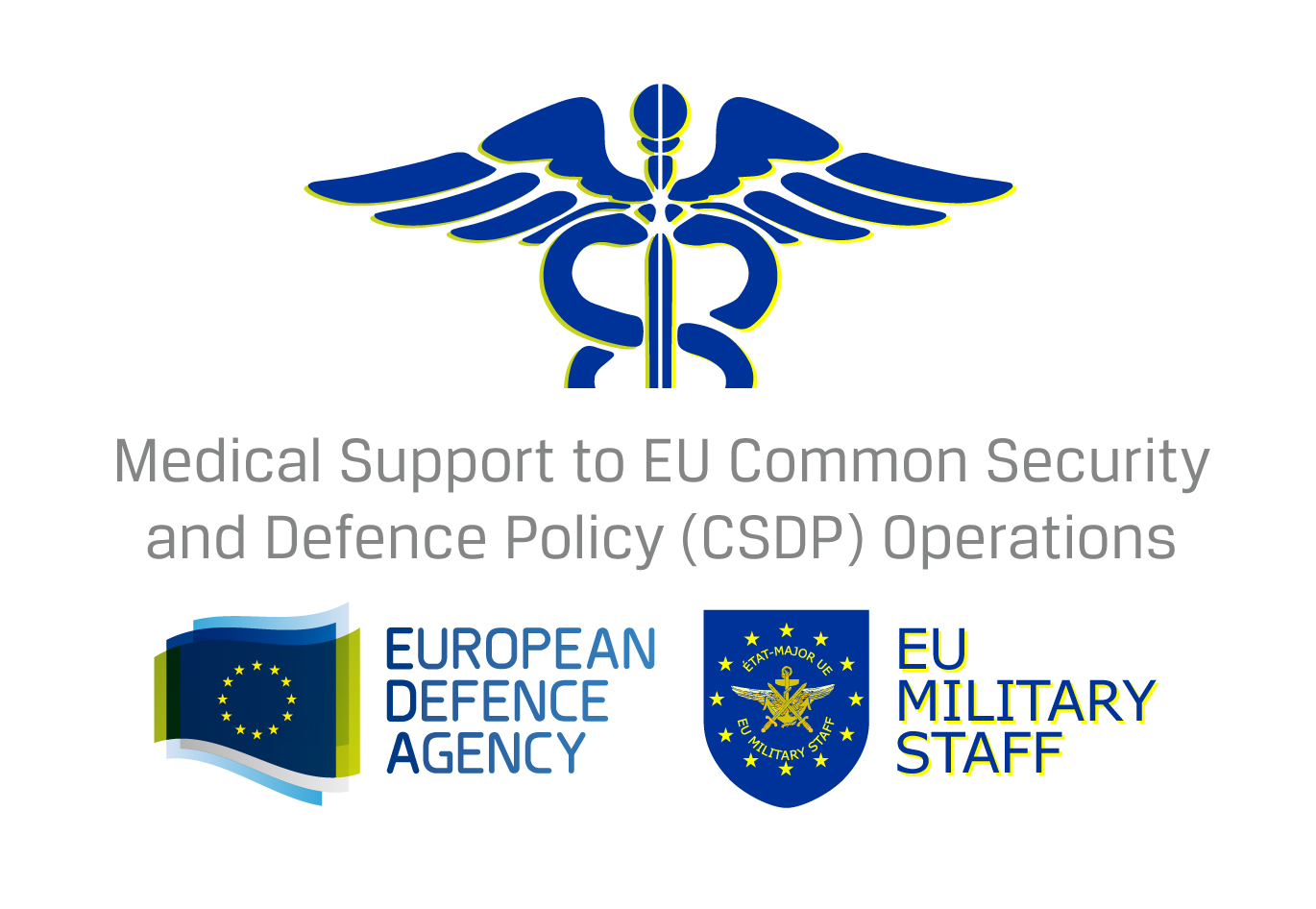 Symposium medical support to CSDP operations