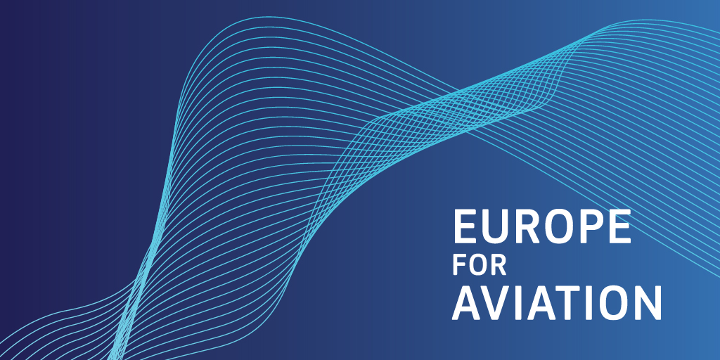 Europe for Aviation