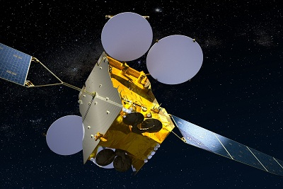 Germany joins the EU Satcom Market