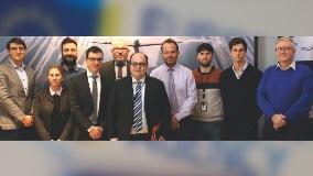 Second Staff Exchange between EU Cybersecurity Organisations
