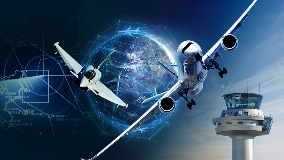 EDA launches call for papers on integration of military air capabilities in a changing aviation sector