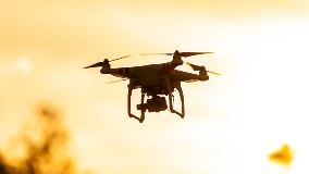 Wanted: Industry input on Countering Unmanned Airborne systems
