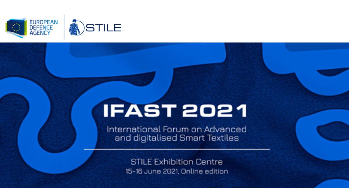 IFAST logo (2)