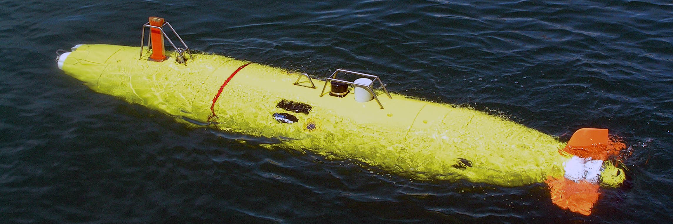 REMUS-6000-in-water_c Kongsberg_web
