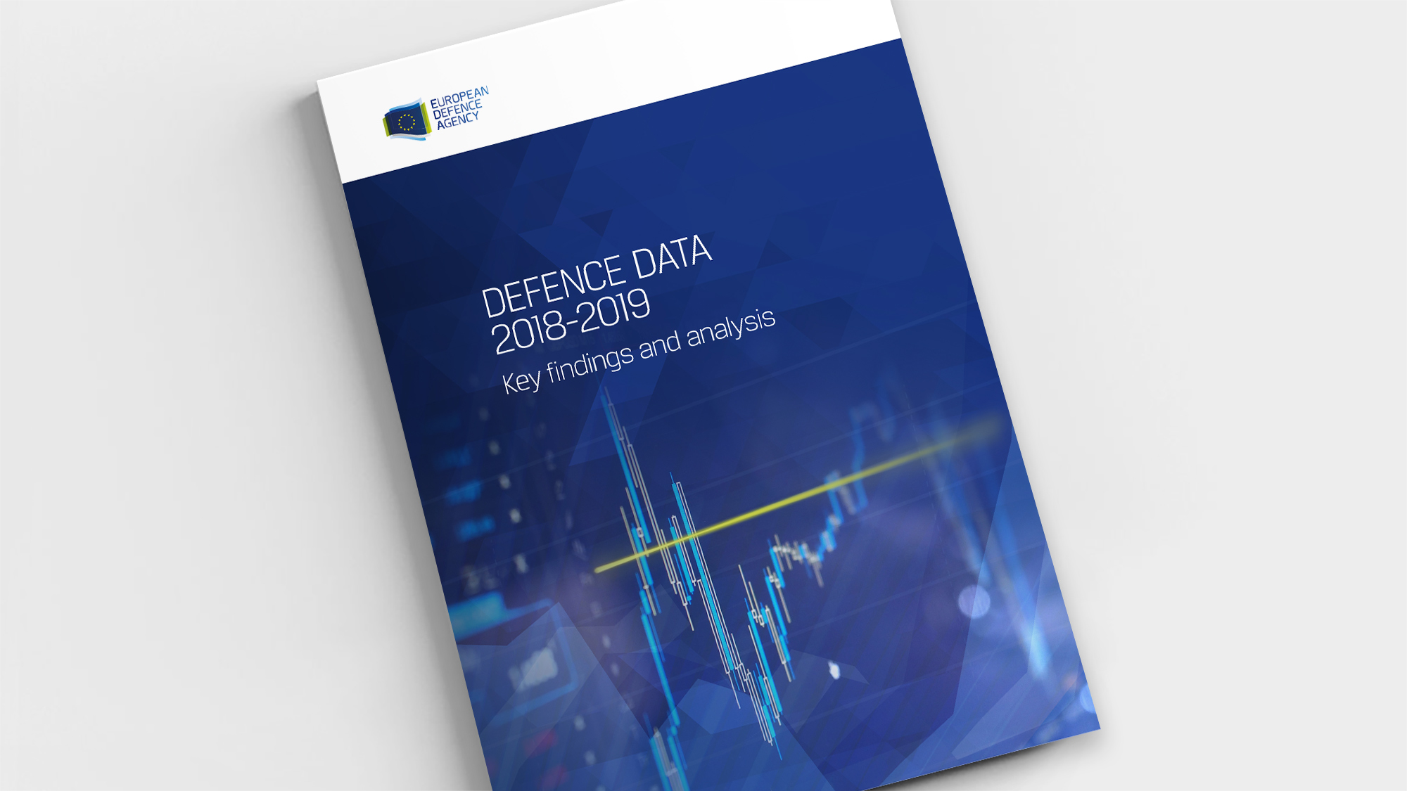 Defence-Data-2018-2019_16x9