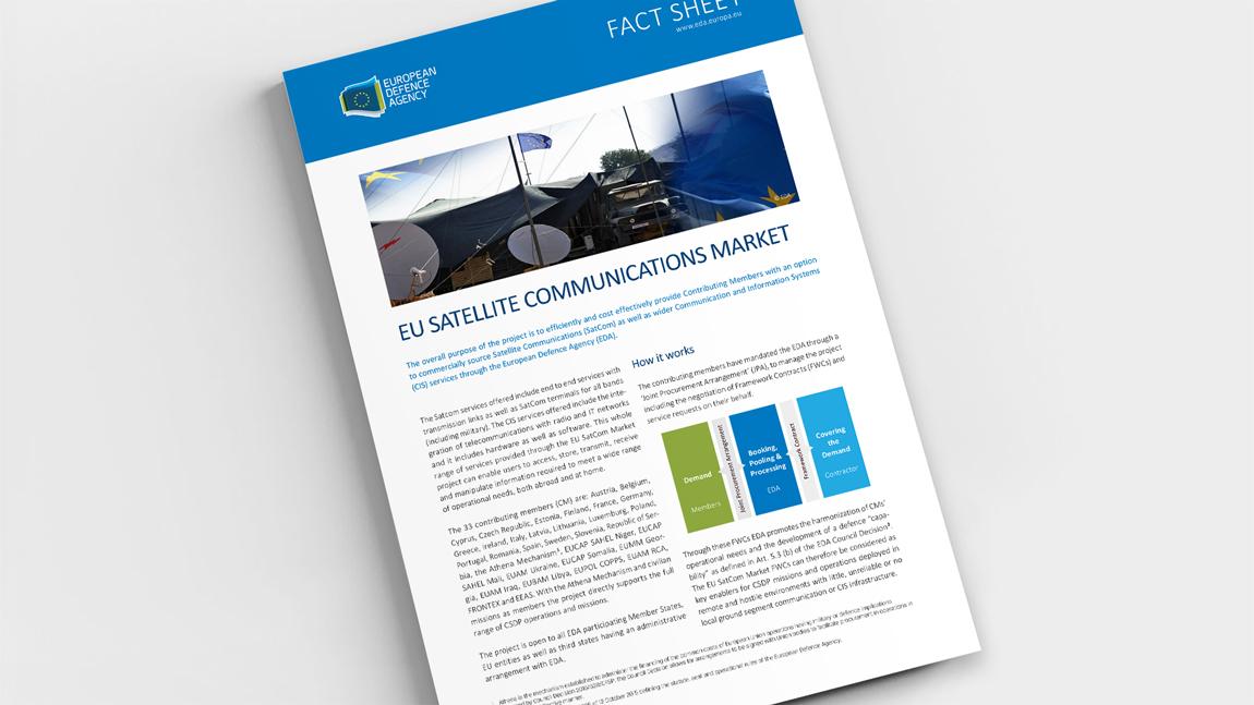 Factsheet EU Satcom Market_NEW