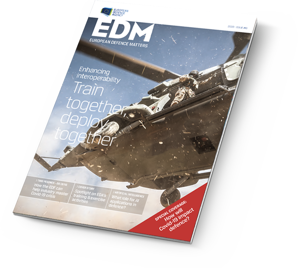 cover-EDM19-perspective