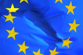 EU Governments Agree on an Armaments Cooperation Strategy