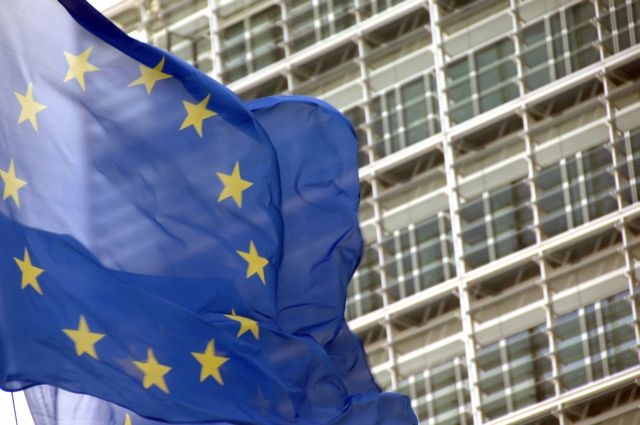 EDA Welcomes European Commission Move on Defence Procurement Rules