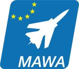 EDA Supported the Military Airworthiness Harmonisation Workshop