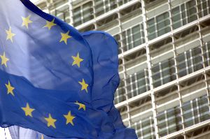 EDA Supports European Commission's Initiative On Anticipation of Change and Restructuring in the Defence Industry