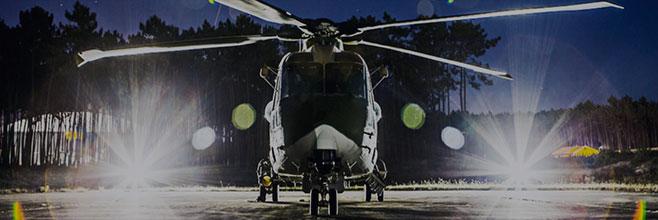 Svensk kamp for oppen forsvarsfond i eu