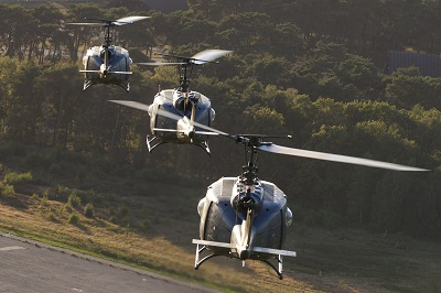 http://www.eda.europa.eu/images/default-album/green-blade-3-helicopters-in-formation