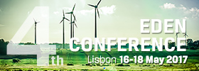 4th-EDEN-conference-banner_28032017_b