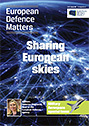 Sharing European skies