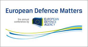 http://www.eda.europa.eu/images/default-source/annual-conference/edm_2013_annual-conference_logo-lowres.jpg.tmb