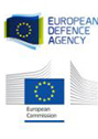 Preparatory Action on Defence Research: Information Day and Brokerage Event
