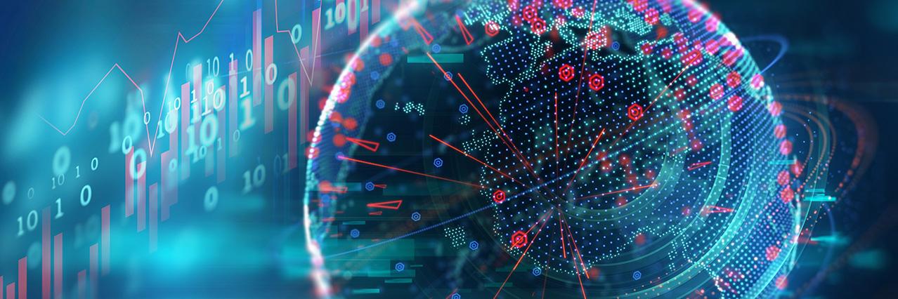 EDA studies points towards Big Data potential for defence