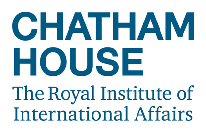 Chatham House Security and Defence in Europe Conference