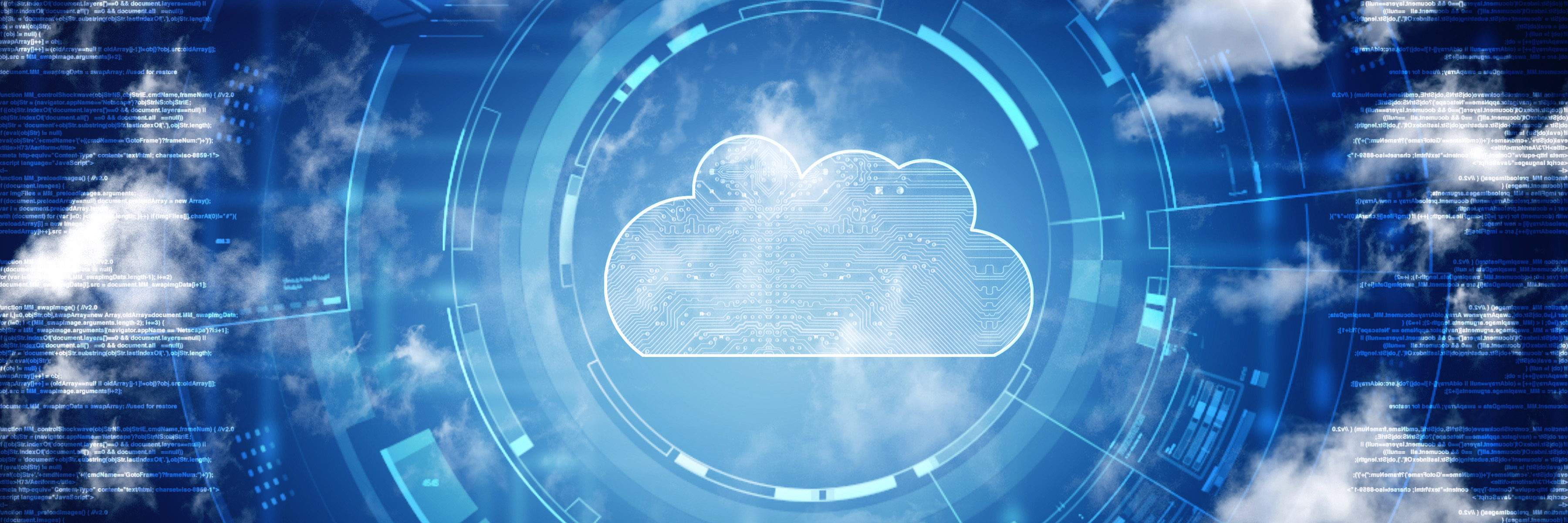 Cloud computing security workshop: call for industry input