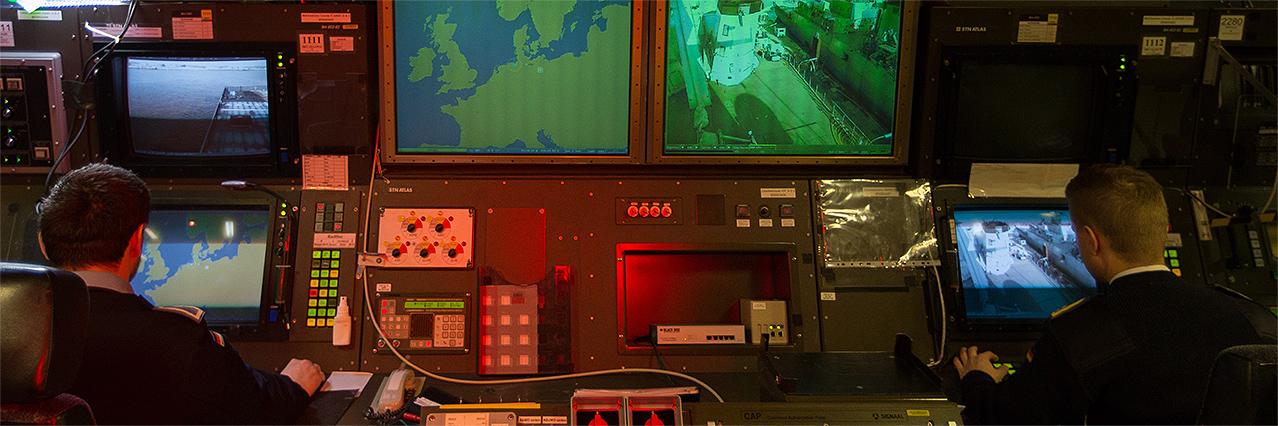 "EDA workshop held on ""Autonomous Cyber Responses"""