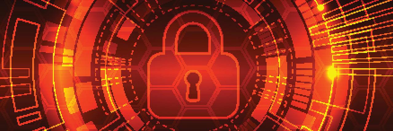 Cyber defence organisations met at EDA