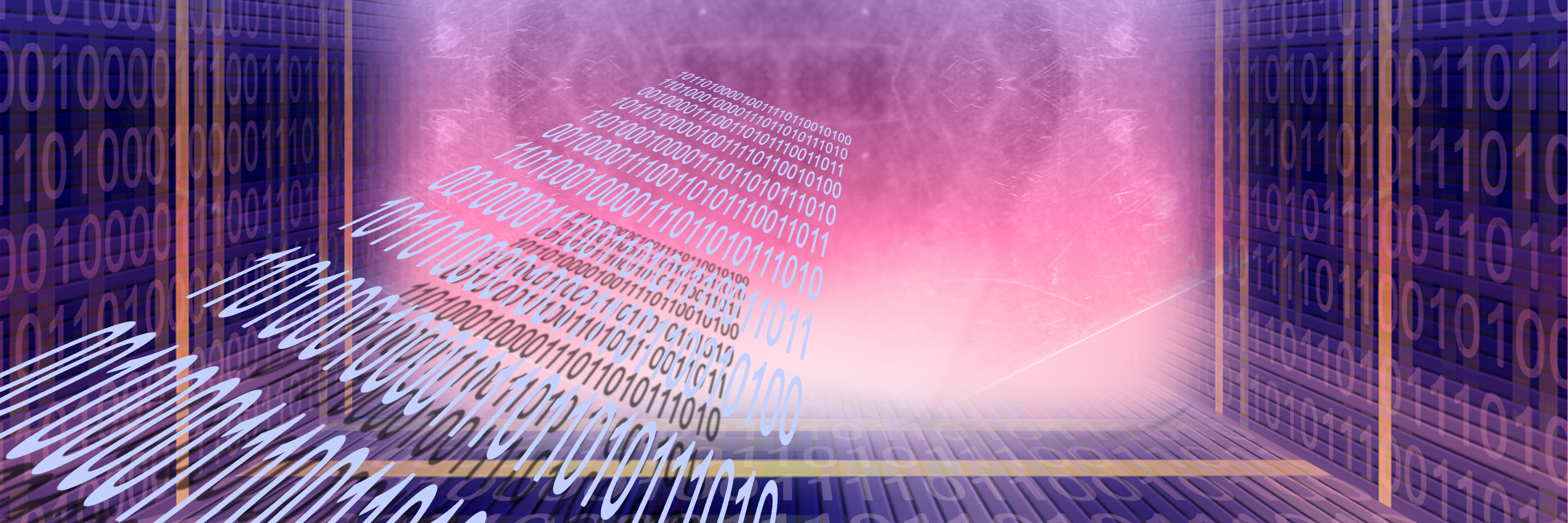 EDA launches work on research prototype for cyber defence situation awareness