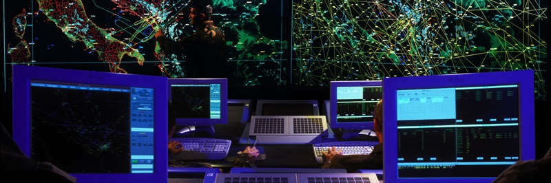 Military requirements for cyber ranges agreed