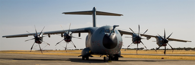 EATT17 closes with advanced tactical airlift operations