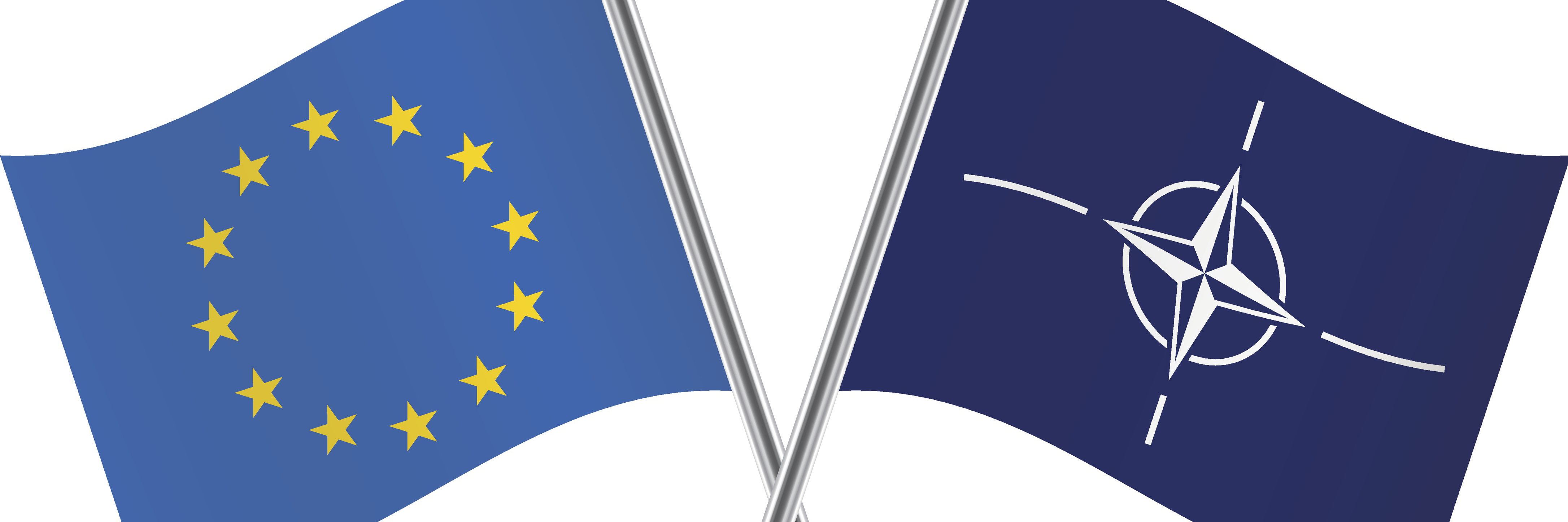 EU-NATO Joint Declaration: Third Progress Report published