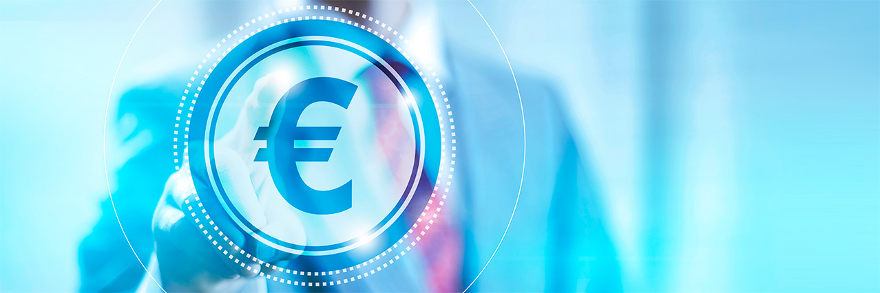 EDA launches 'European Funding Gateway' for defence