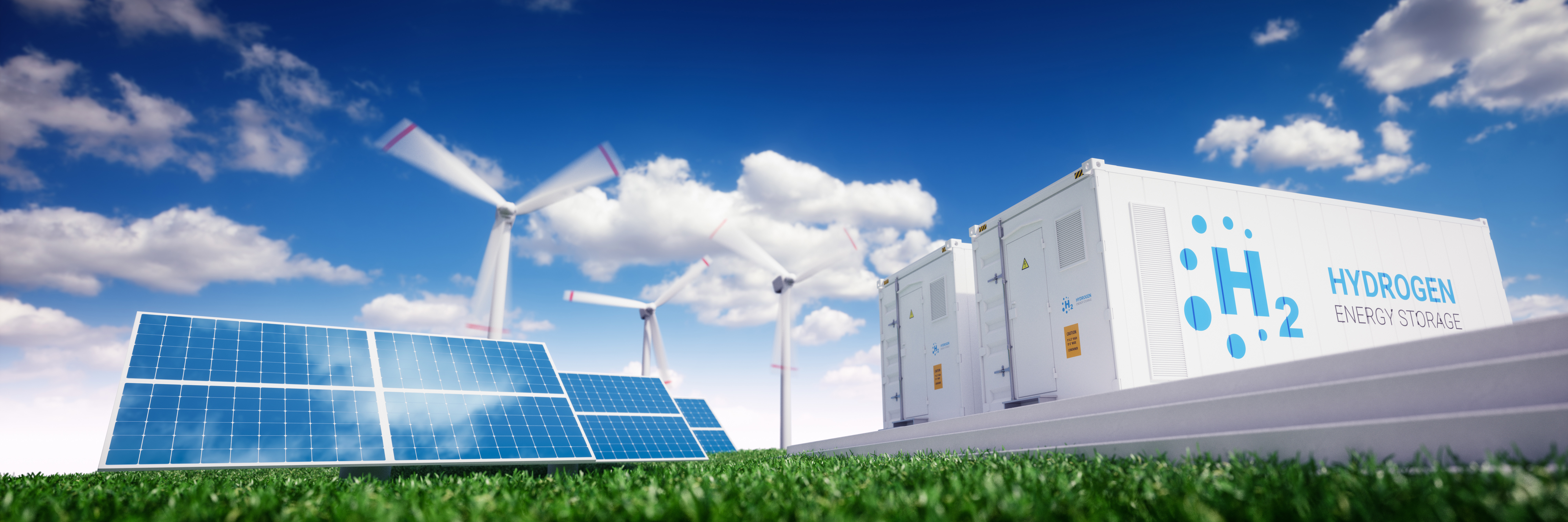 First defence-energy project developed in Consultation Forum receives EU funding