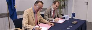 EDA launches Govsatcom feasibility study