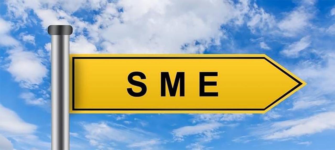 EDA's new SME Corner now online