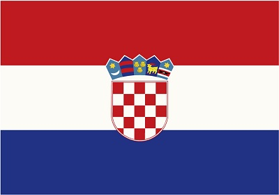 EDA Welcomes Croatia as Participating Member State